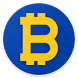 Coin Crypto Cap Tracker by KasperKsu