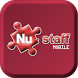 Nu Staff Mobile by Cashen Diverse Solutions