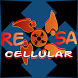 ReXsa Cell by myserver
