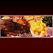 LA Soul Food by Power 3 Multimedia