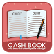 Mobile Cash Book