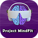 Project MindFit by PorterVision, LLC