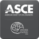 ASCE EWB Global Eng Conf by QuickMobile