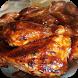 وصفات دجاج سريعة by Talented apps