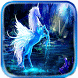 Unicorn Wallpapers full HD by kevin jackson