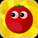 Tomato Squasha Paid by Ryan Hopson
