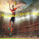 Myanmar Soccer Odds by Ko Lin