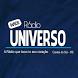 Rádio Universo - Caxias do Sul by DefaveriCast