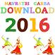 Navratri Garba & Ringtone 2016 by freeappsforandroid