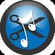 Ringtone Maker Song MP3 Cutter by Smart Media Apps