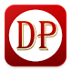 Distributor Pulsa Murah by Sofandroid