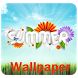 Summer Wallpaper by T20 IPL
