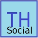TelHoc Social Beacon by TelHoc AB