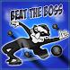 Beat The Boss by JimTech