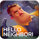 Guide Hello Neighbor by Biztof30