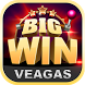 BigWin vegas-Free blackjack 21 by Top Trend Interactive