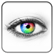 Eye Color Changer by Vic.Art