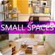 Small Spaces Design Ideas by vomaapps54