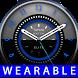 ELITE weather wear watch face by wearable tapani