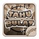 Guide Cheat Tahu Bulat by Ngalam Dev