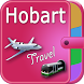 Hobart Offline Travel Guide by Swan IT Technologies