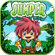Happy Supper Jump by orms.dev.apps