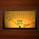 Radio Mix FM 89.9 by Inovanex
