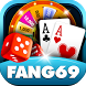 Fang69 – Game Bai Doi Thuong by Fang69
