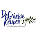 De Griekse Keuken by Foodticket BV