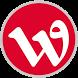 My Account – Wataniya Mobile by Wataniya Mobile