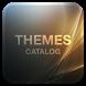 Themes Catalog (Stark Studio) by Stark Studio