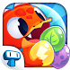 Bubble Dragon - Free Bubble Shooter Game by Tapps Games