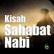 Kisah Sahabat Nabi Muhammad by Moslem Way