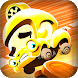 Cabby Tales by Oxybool LLC