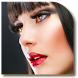 Professional Makeup Tricks by Expert Personal Care & Style Studio