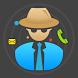 Mobile Tracker