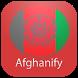Afghanify