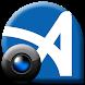 Afidus App by Afidus