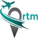 RTM enterprise by SPIEPARTHASPLTD