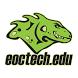 Eastern Oklahoma County Tech. Center by bfac.com Apps