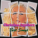 Christina Aguilera Best Songs by MFAstudio