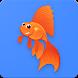 Aquarium Co-Op Podcast