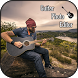 Guitar Photo Editor by ATOMS
