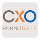 CXO Roundtable May 2017 by KitApps, Inc.