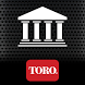 The Toro Company - Events by CrowdCompass by Cvent