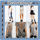 Teen Fashion Collections by Deartology