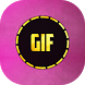 GIFs de Boa Noite by International.Apps Inc