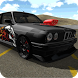 E30 Modified & Drift 3D by han's games