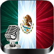 Radios México by best apps 4 u