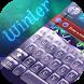 Winter Keyboard
